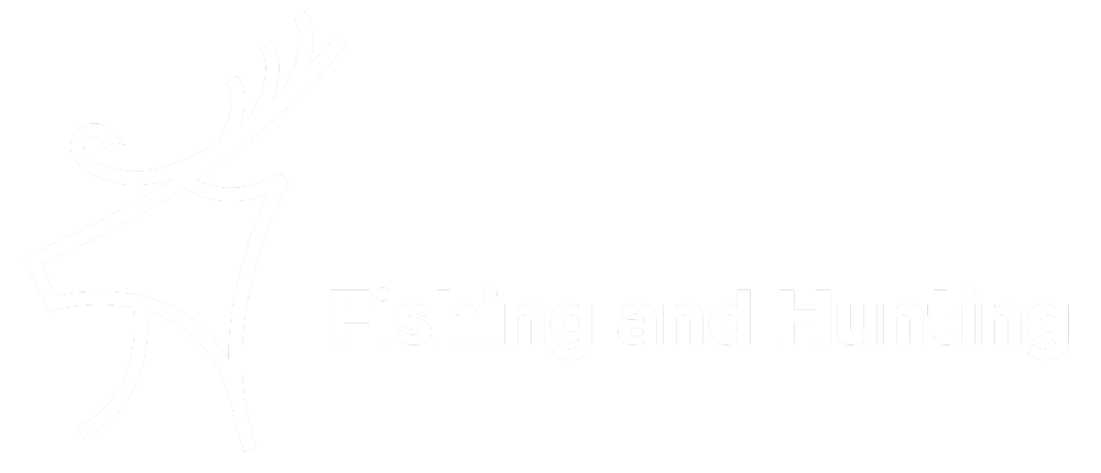 Telford Fishing & Hunting